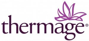thermage-feature-01-e1457168535956