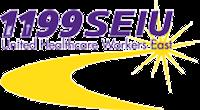 1199-official-logo