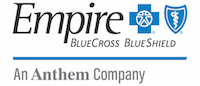 Empire_50AnthemTag_Logo