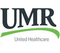 umr-health-insurance-1847